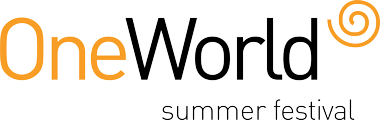 One World Summer Festival