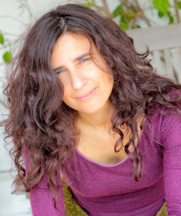 Ana Teresa Silva