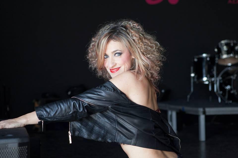 Anita Sampaio