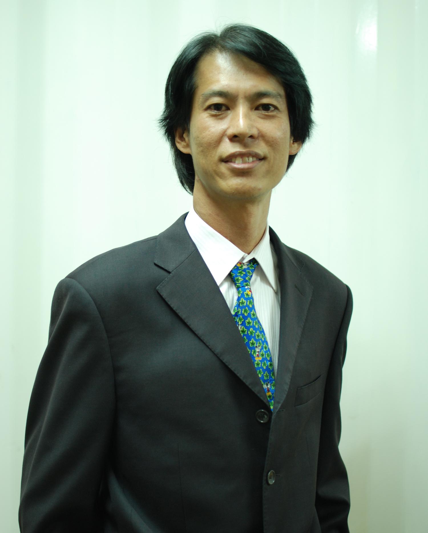 KB Lim