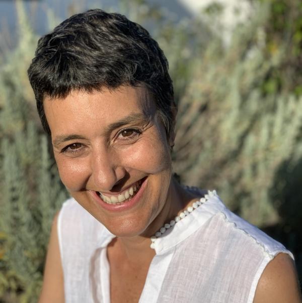 Sofia Monteiro