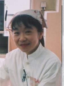 Yuka Noguchi
